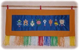 estandarte-bordado-con-los-8-simbolos-auspiciosos-budismo-16685-MLM20125184914_072014-F