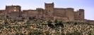 Vistas de la Alcazaba