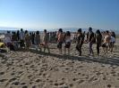 Puya de Fuego Playa