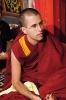 Lama Michel Rimpoche
